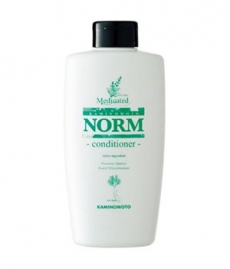 KAMINOMOTO Medicated NORM Conditioner, 500 мл