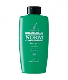 KAMINOMOTO Medicated NORM Shampoo, 500 мл