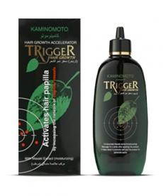 KAMINOMOTO HAIR GROWTH TRIGGER, 180 мл
